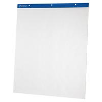 Easel Paper, Easel Pads, Item Number 1053833
