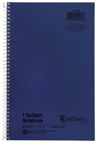 Wirebound Notebooks, Item Number 1053849