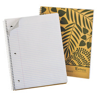Wirebound Notebooks, Item Number 1053874