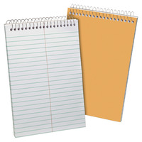 Steno Pads, Steno Notebooks, Item Number 1053879