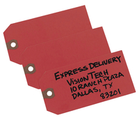 Mailing Equipment and Accessories, Item Number 1054240