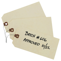 Mailing Equipment and Accessories, Item Number 1054262