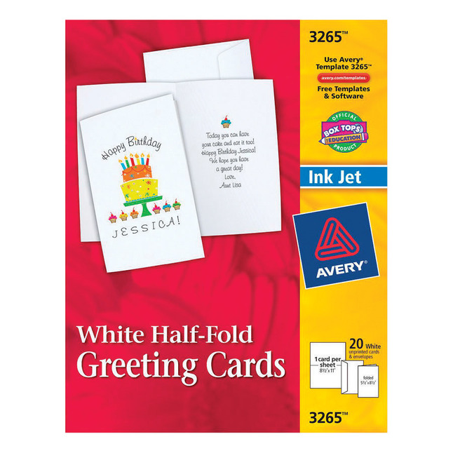Greeting Cards, Invitation Cards, Item Number 1054499