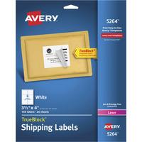 Address Labels, Item Number 1054581