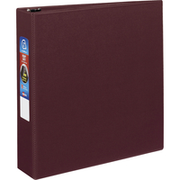 Heavy Duty D-Ring Reference Binders, Item Number 1054762