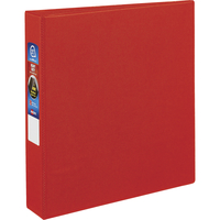 Heavy Duty D-Ring Reference Binders, Item Number 1054783