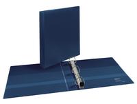 Heavy Duty D-Ring Presentation Binders, Item Number 1054803