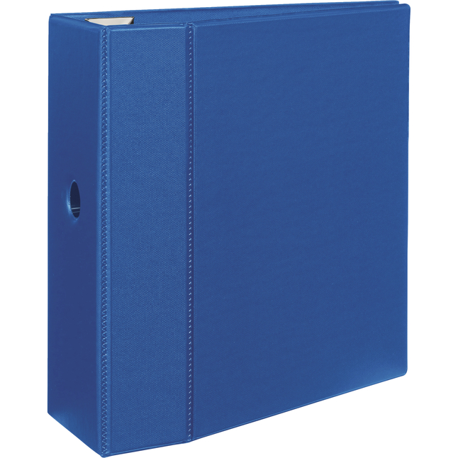Heavy Duty D-Ring Reference Binders, Item Number 1054814