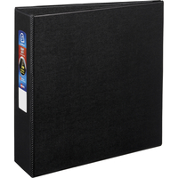 Heavy Duty D-Ring Reference Binders, Item Number 1054823