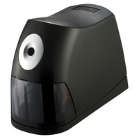Electric Pencil Sharpeners, Item Number 1055719