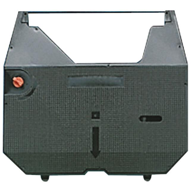 Printer Supplies, Item Number 1055905