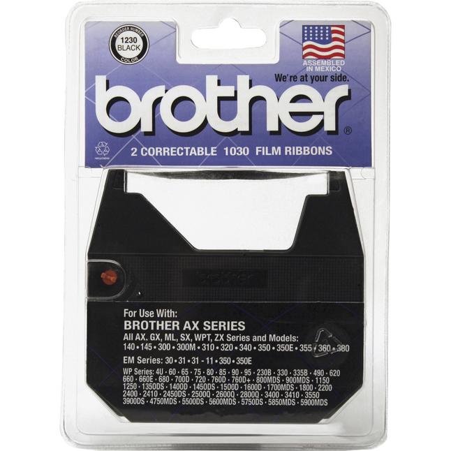 Printer Supplies, Item Number 1055907