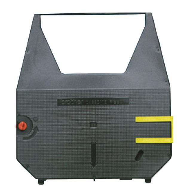 Printer Supplies, Item Number 1055928