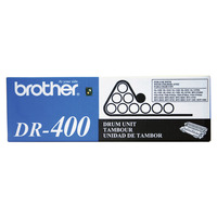 Black Laser Toner, Item Number 1055952