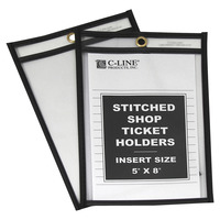Sheet Protectors, Item Number 1056642