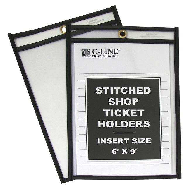 Sheet Protectors, Item Number 1056643