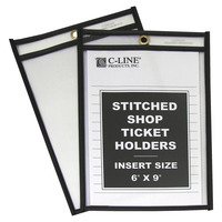 Sheet Protectors, Item Number 1056643