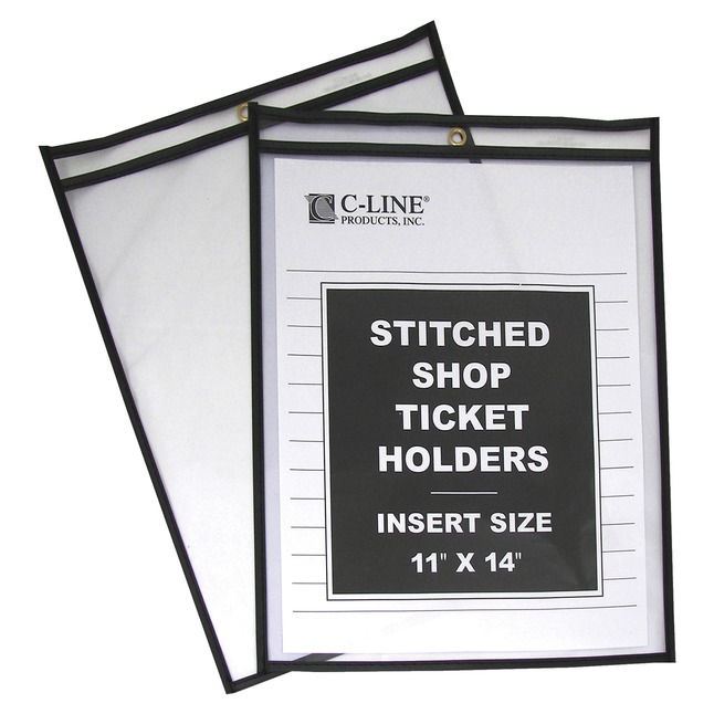 Sheet Protectors, Item Number 1056644