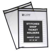 Sheet Protectors, Item Number 1056644