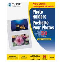 Camera Accessories, Digital Camera Accessories, Best Camera Accessories Supplies, Item Number 1056659