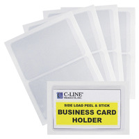 Business Card Holders, Business Card and Card Holders, Item Number 1056706