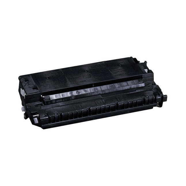Black Laser Toner, Item Number 1056753