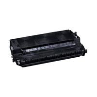 Black Laser Toner, Item Number 1056753