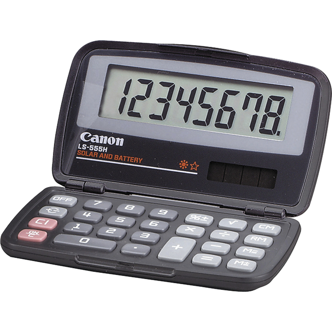 Office and Business Calculators, Item Number 1056761