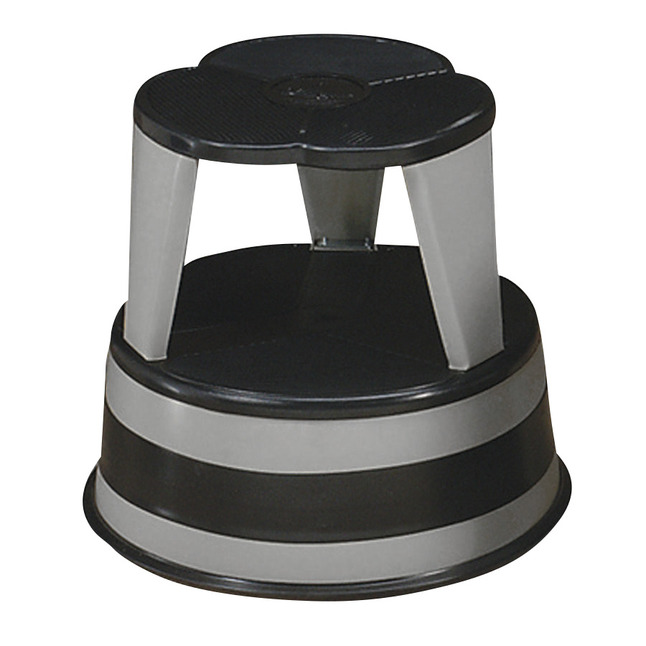 Step Stools, Item Number 1057009