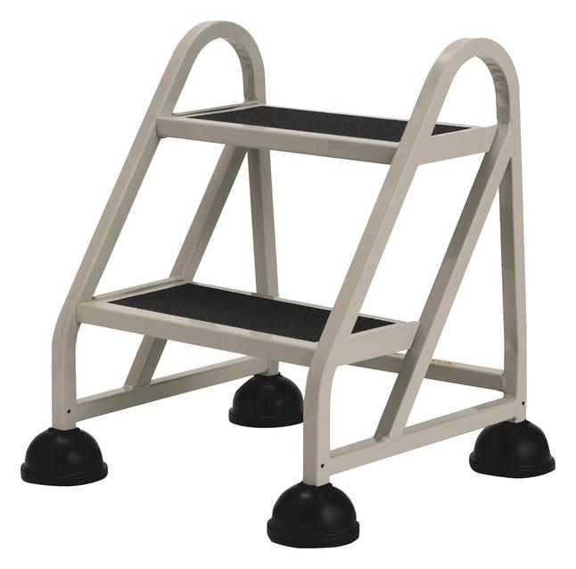 Ladders, Item Number 1057011