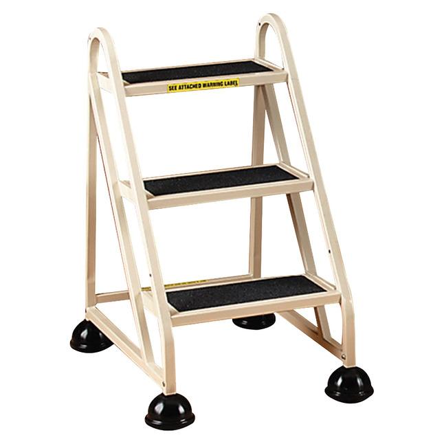 Ladders, Item Number 1057012