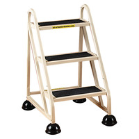 Ladders, Item Number 1057012