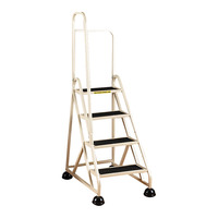 Ladders, Item Number 1057013