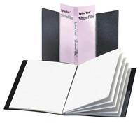 Specialty Binders and Business Binders, Item Number 1057115