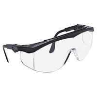 Safety Glasses, Safety Goggles, Item Number 1057271