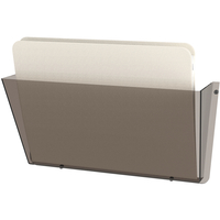 Wall Pockets, Item Number 1057436