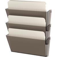 Wall Pockets, Item Number 1057439