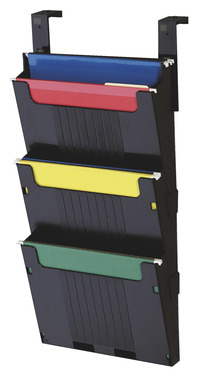 Wall Storage and Wall Pockets, Item Number 1057462