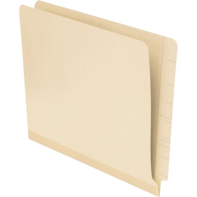 Top Tab File Folders, Item Number 1058535