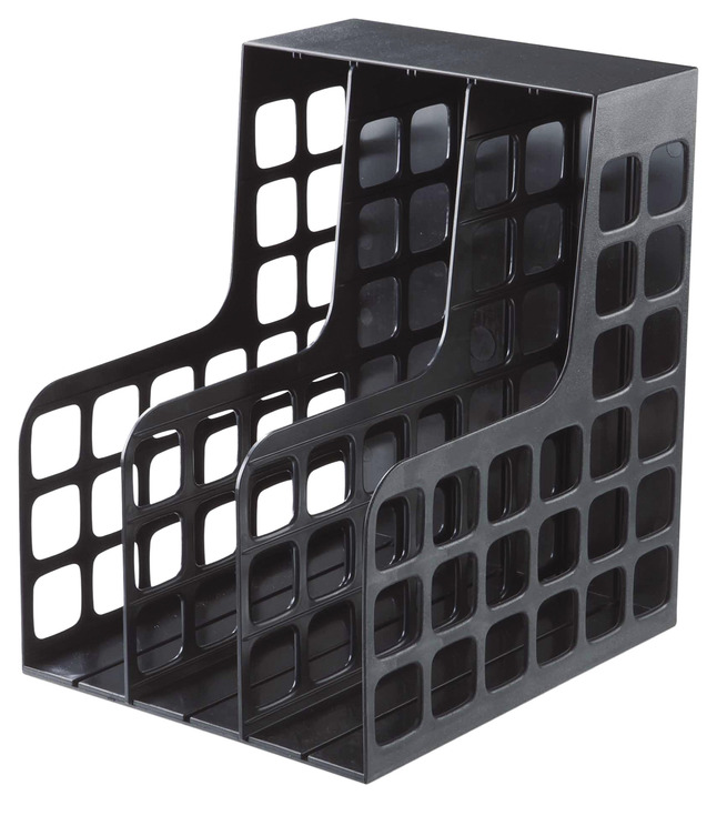 Desktop Trays and Desktop Sorters, Item Number 1058740