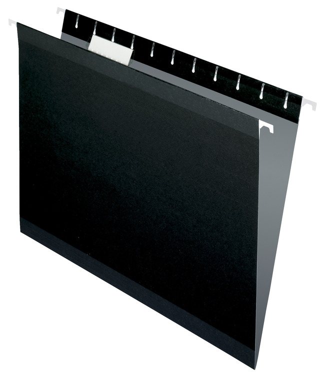 Hanging File Folders, Item Number 1058895