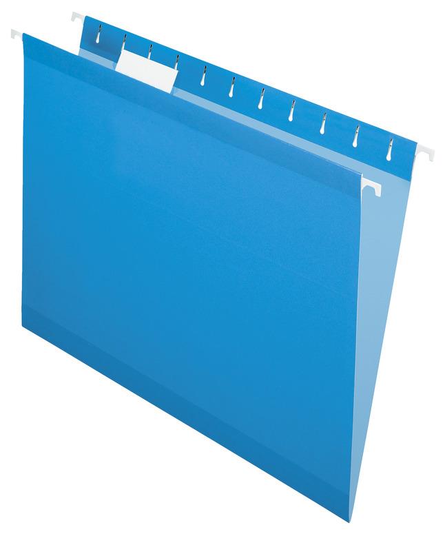 Hanging File Folders, Item Number 1058896
