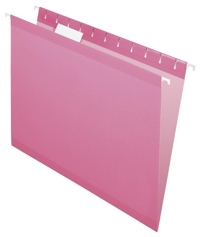 Hanging File Folders, Item Number 1058901