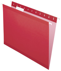 Hanging File Folders, Item Number 1058902