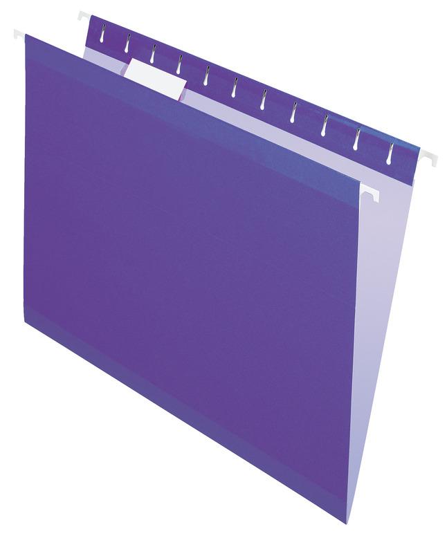 Hanging File Folders, Item Number 1058904
