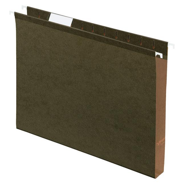 Hanging File Folders, Item Number 1058906