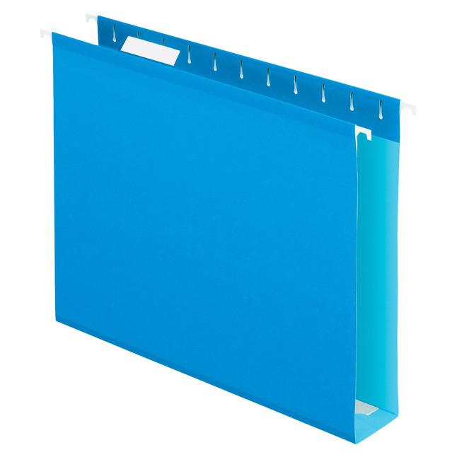 Hanging File Folders, Item Number 1058910