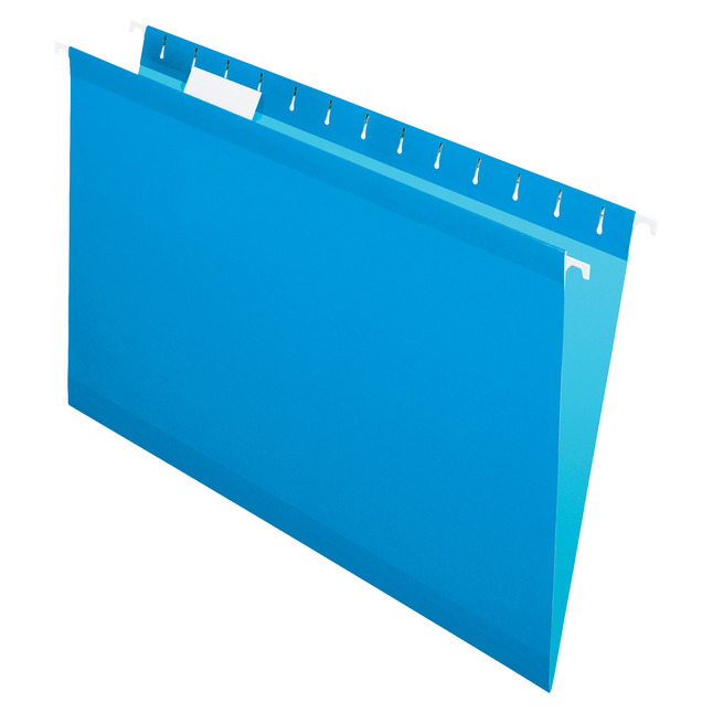 Hanging File Folders, Item Number 1058921