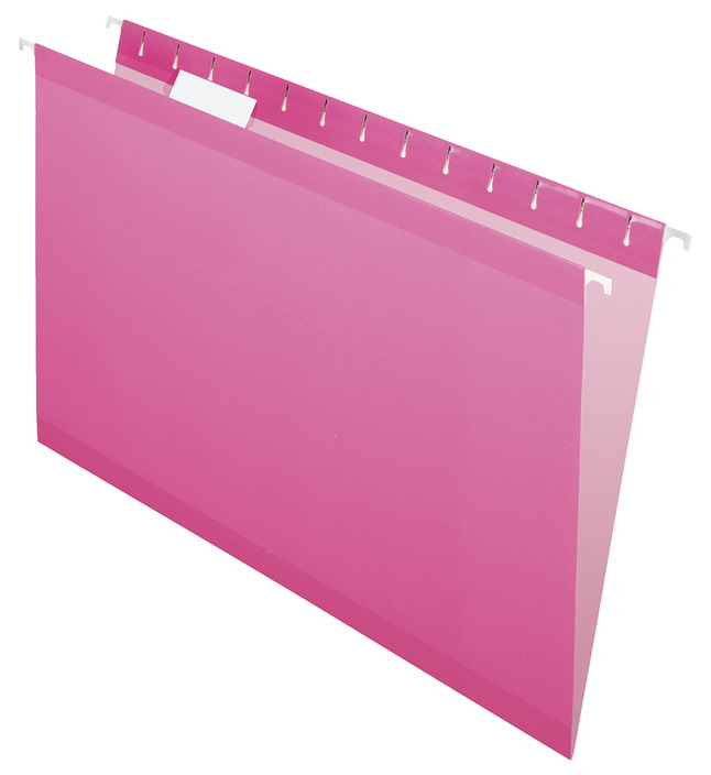 Hanging File Folders, Item Number 1058926