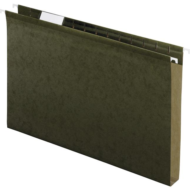 Hanging File Folders, Item Number 1058931